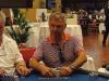 CAPT_Velden_300_NLH_FT_100711_Manfred_Hammer
