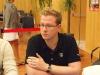 CAPT_Velden_300_NLH_FT_100711_Marius_Fritz