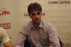 CAPT_Velden_350_NLH_130711_Christian_Polkow