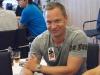 CAPT_Velden_350_NLH_130711_Johan_Brolenius