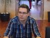 CAPT_Velden_350_NLH_130711_Karl_Freiberger
