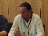 CAPT_Velden_350_NLH_130711_Mario_Pichler