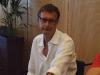 CAPT_Velden_500_NLH_090711_Erich_Kollmann