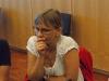 CAPT_Velden_500_NLH_090711_Helga_Schlaisl