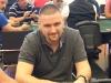 CAPT_Velden_500_NLH_090711_Milan_Joksic