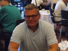 CAPT_Velden_500_NLH_090711_Tommy_Dender