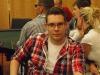CAPT_Velden_500_NLH_FT_090711_Karl_Freiberger