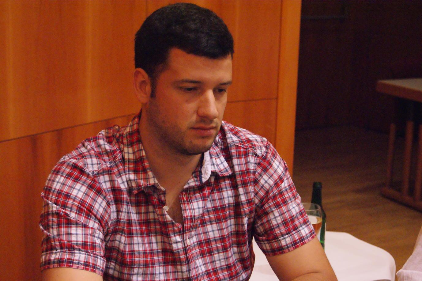 CAPT_Velden_600_NLH_110711_Stjepan_Jokic