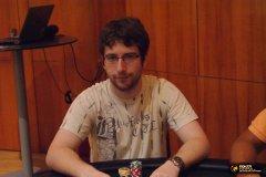 CAPT Velden 2011 - 600 Knockout Bounty 11-07-2011