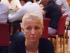 CAPT_Velden_600_NLH_110711_Jeannette_Sorz