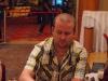 CAPT_Velden_600_NLH_FT_110711_Andreas_Heim