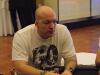 CAPT_Velden_1000_SCS_120711_Eric_Friedmann