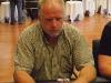 CAPT_Velden_1000_SCS_120711_Fritz_Hochfilzer