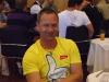 CAPT_Velden_1000_SCS_120711_Johan_Brolenius