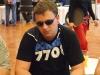 CAPT_Velden_1000_SCS_120711_Julian_Herold