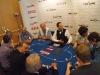 CAPT_Velden_1000_SCS_130711_Final Table