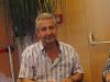 CAPT_Velden_1000_SCS_130711_Youssef_Youssef