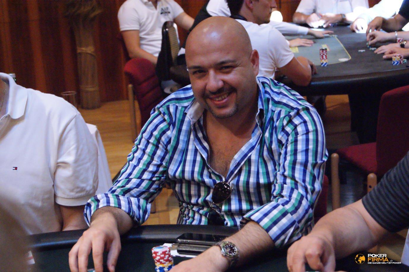 CAPT_Velden_1000_PLO_19072012_Jules_Ayoub.JPG