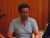 CAPT_Velden_1000_PLO_19072012_Beiyan_Yu.JPG