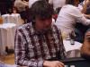 CAPT_Velden_1000_PLO_19072012_Clemens_Manzano.JPG