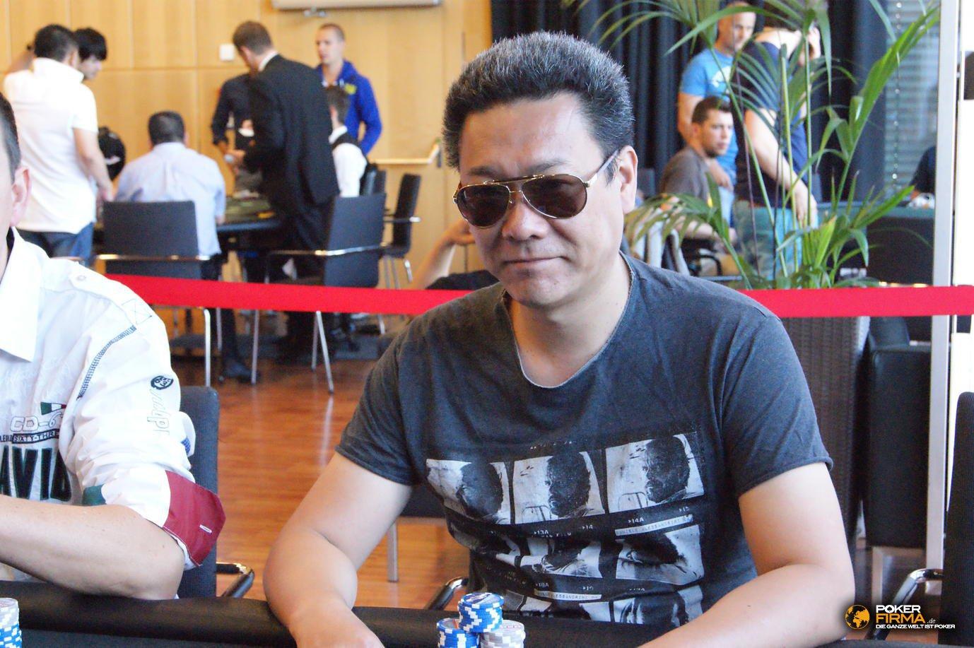 CAPT_Velden_1000_PLO_20072012_Beiyan_Yu.JPG
