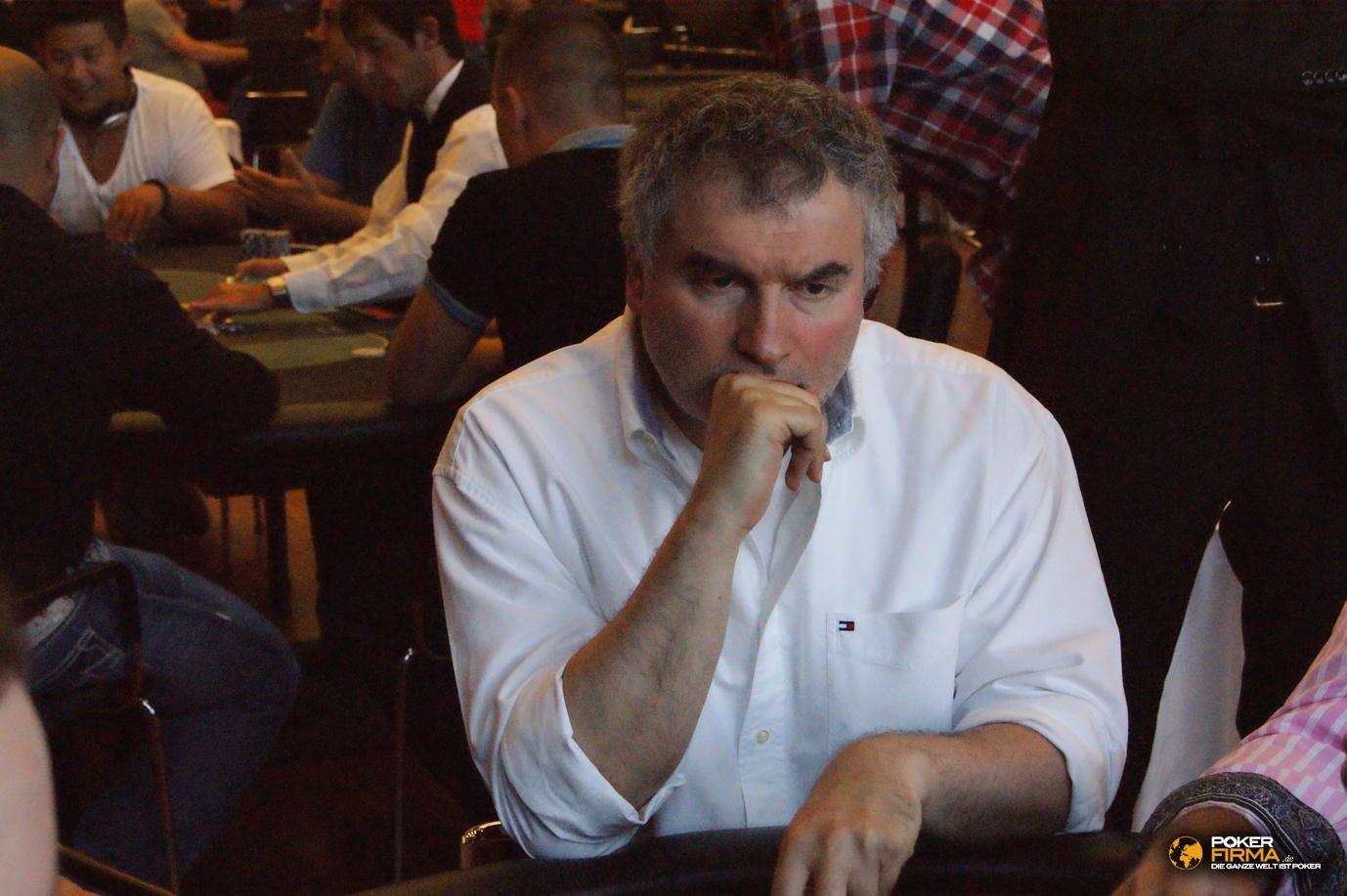 CAPT_Velden_1000_PLO_20072012_Cem_Tasalan.JPG