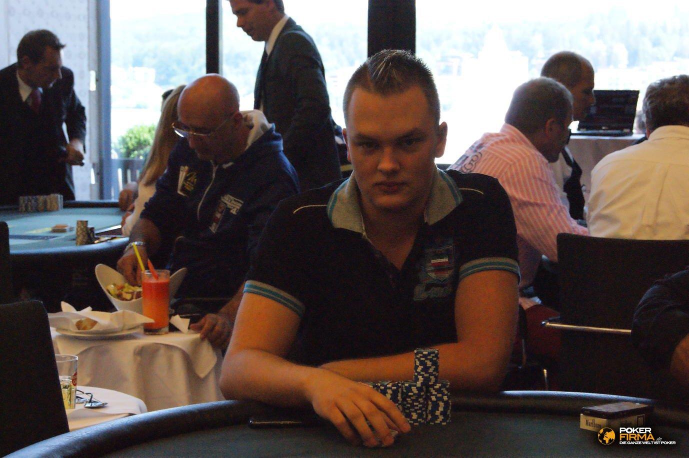 CAPT_Velden_1000_PLO_20072012_Thorsten_Pegrin.JPG