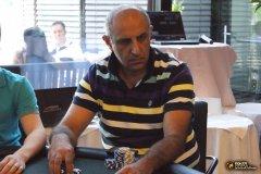 CAPT Velden 2012 - 1000 PLO - 20-07-2012