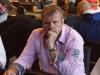 CAPT_Velden_1000_PLO_20072012_Andreas_Wittke.JPG
