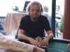 CAPT_Velden_1000_PLO_20072012_Rainer_Muehlberger.JPG
