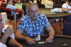 CAPT Velden 2012 - 1000 SCS - 18-07-2012