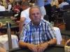 CAPT_Velden_1000_SCS_18072012_Guenter_Fortkord.JPG
