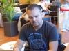 CAPT_Velden_1000_SCS_18072012_Jan_Jachtmann.JPG