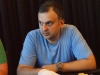 CAPT_Velden_1000_SCS_18072012_Mikhail_Smirnov.JPG