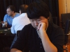 CAPT_Velden_1000_SCS_18072012_Siyu_Sha.JPG