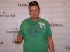 capt_velden_1000_stud_18072012_julian-herold.jpg