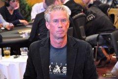 CAPT Velden 2012 - 200 Bounty 19-07-2012