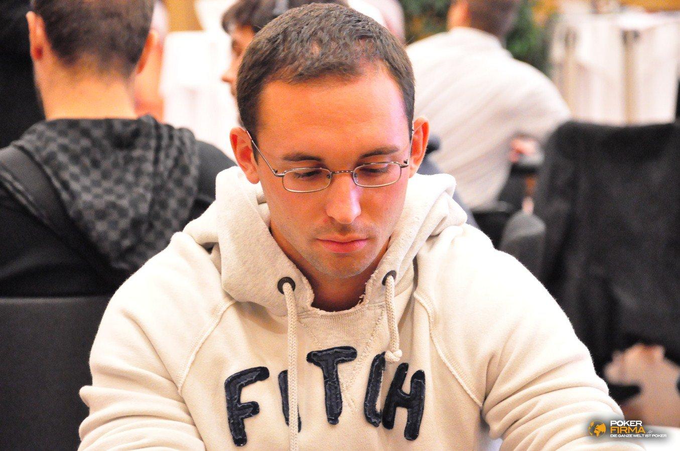 CAPT-Velden-2012-Main-Event-100.JPG