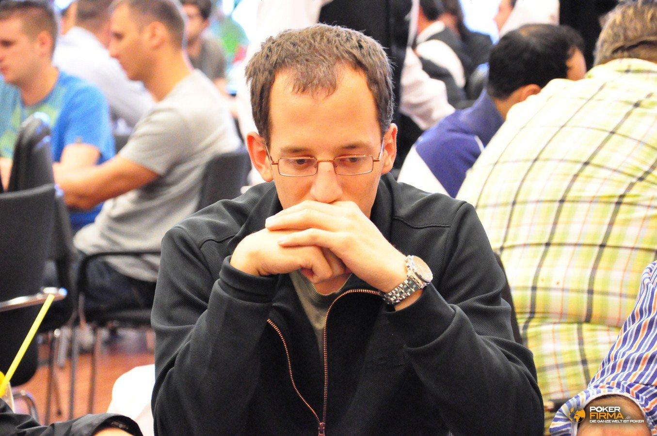 CAPT-Velden-2012-Main-Event-127.JPG