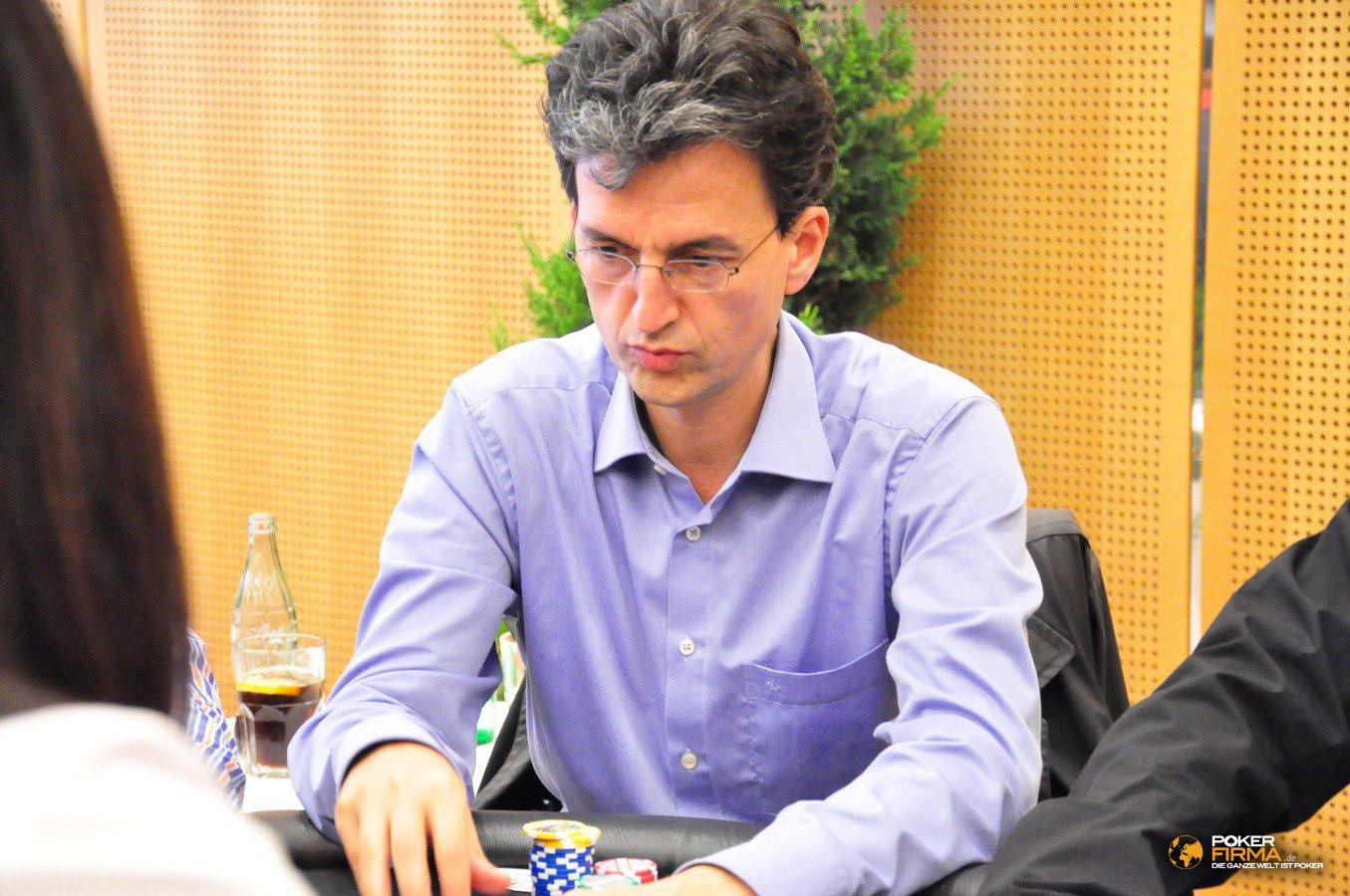 CAPT-Velden-2012-Main-Event-129.JPG