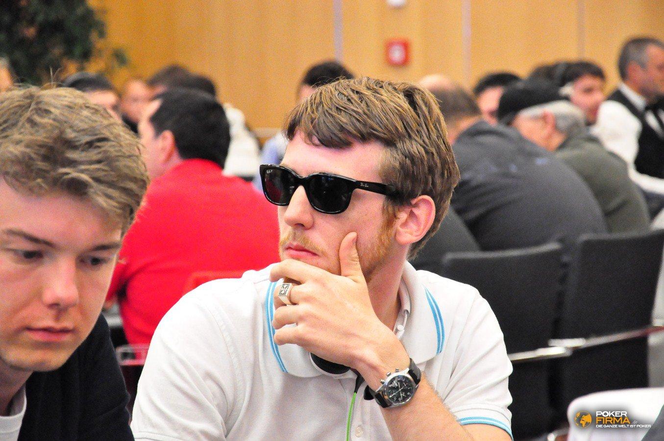 CAPT-Velden-2012-Main-Event-139.JPG