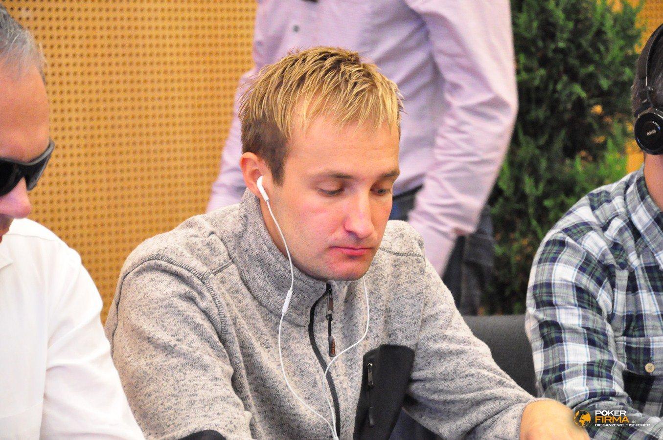 CAPT-Velden-2012-Main-Event-158.JPG