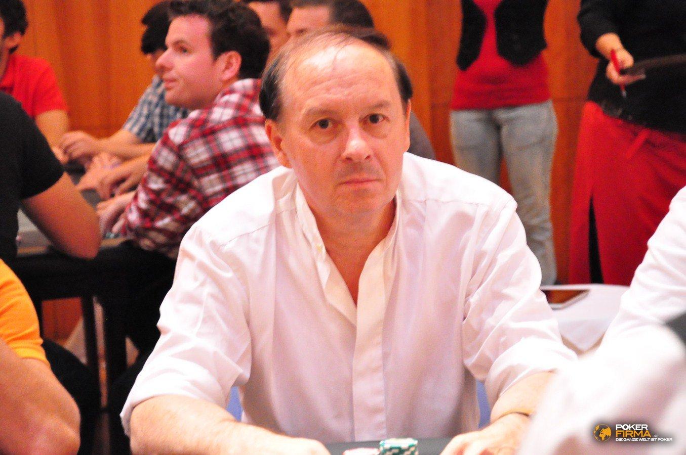 CAPT-Velden-2012-Main-Event-16.JPG