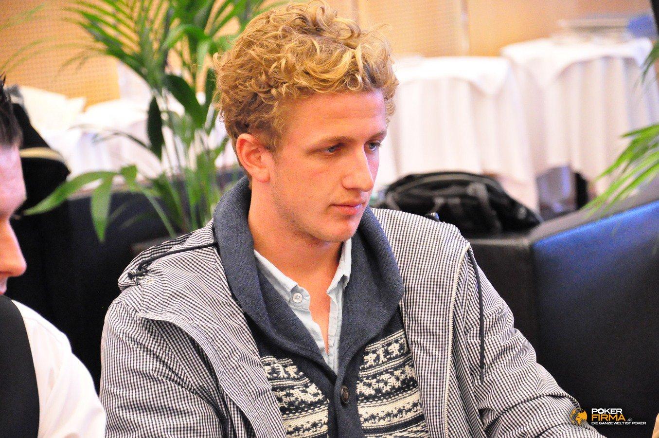 CAPT-Velden-2012-Main-Event-163.JPG