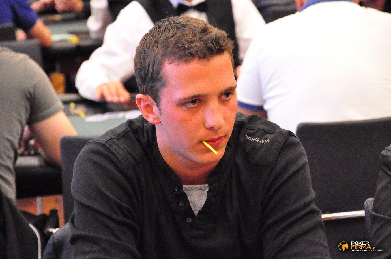 CAPT-Velden-2012-Main-Event-167.JPG