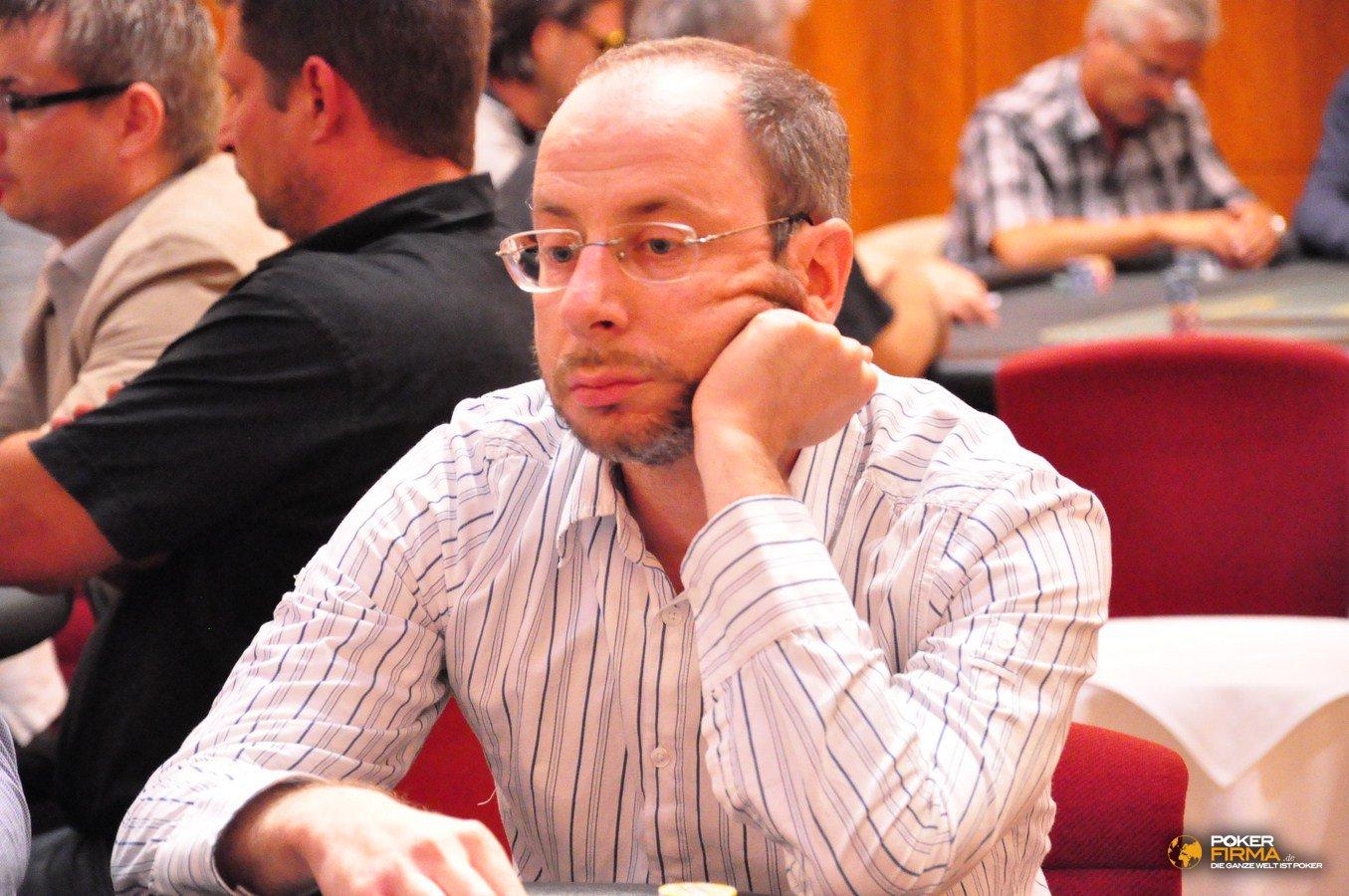 CAPT-Velden-2012-Main-Event-24.JPG