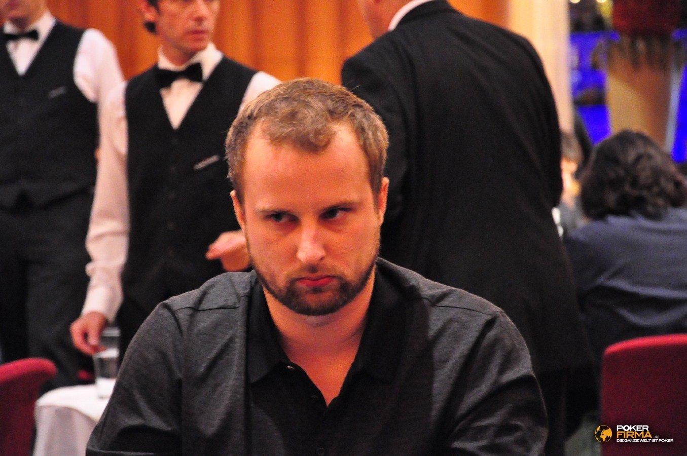CAPT-Velden-2012-Main-Event-40.JPG