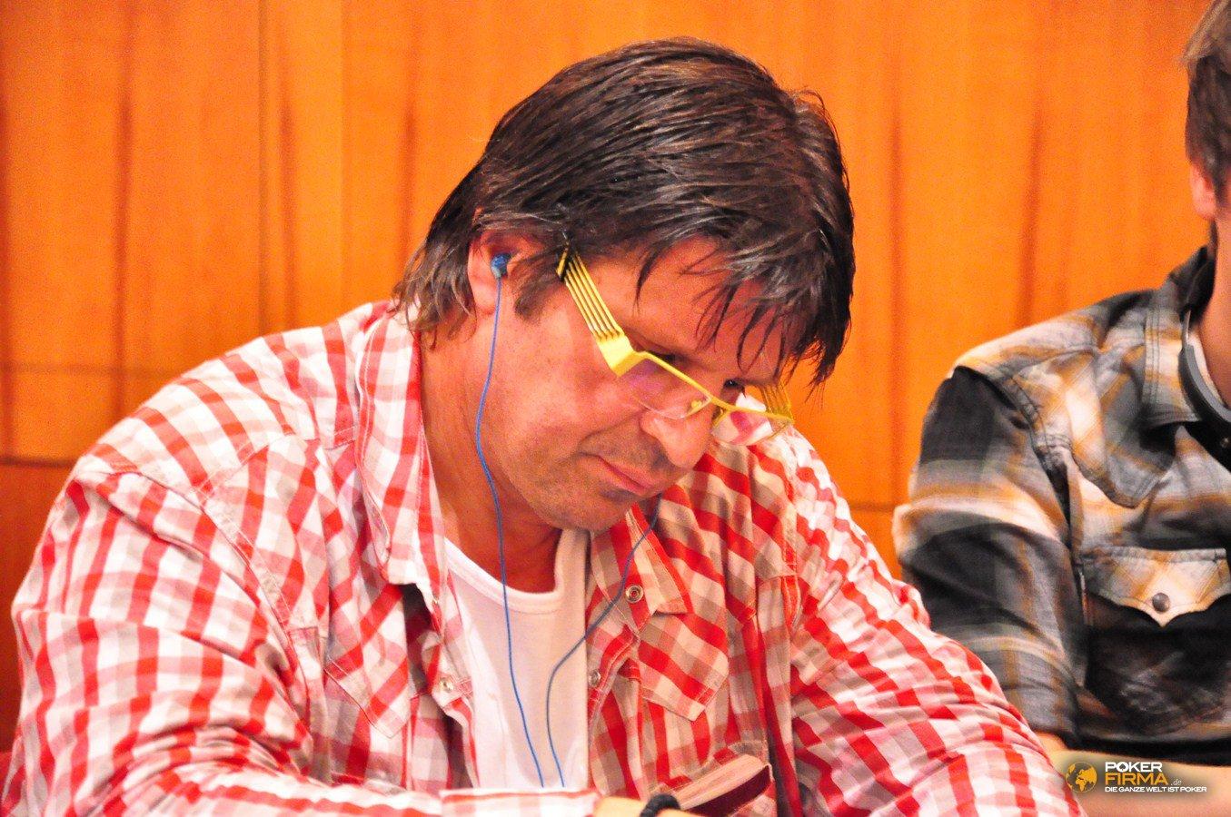 CAPT-Velden-2012-Main-Event-43.JPG