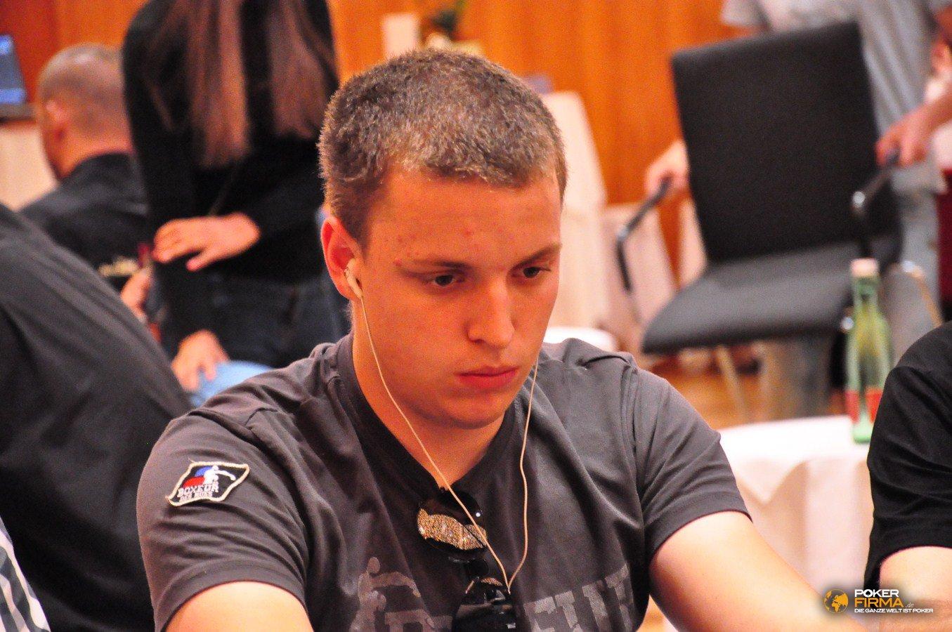 CAPT-Velden-2012-Main-Event-52.JPG