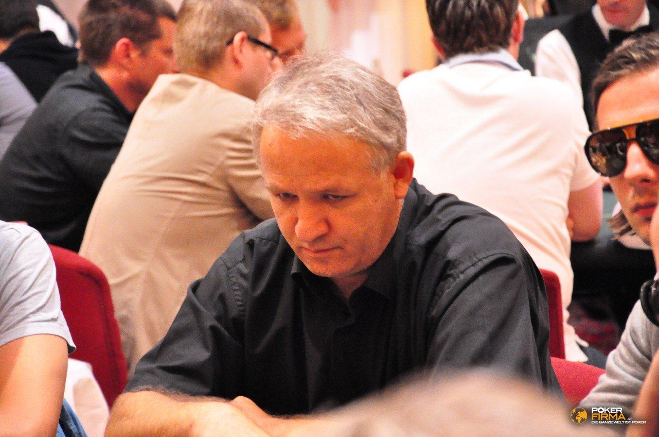 CAPT-Velden-2012-Main-Event-58.JPG